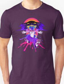 ATOMIZER T-Shirt