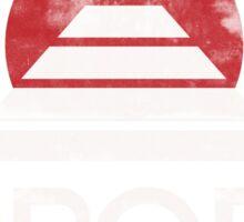 Arboria Institute  Sticker