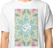 Om #1 Classic T-Shirt