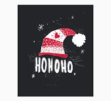 HO HO HO HO Classic T-Shirt
