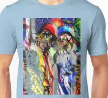 FREUNDZZZ Unisex T-Shirt