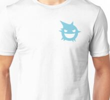 Black☆Star's Soul Unisex T-Shirt