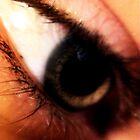 The Eye by Wintermute69