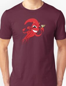 last call of Cthulhu  T-Shirt