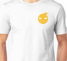 Soul Eater Evans Soul Unisex T-Shirt