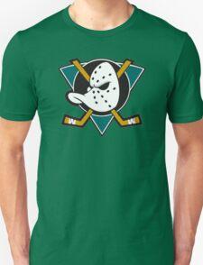 New Mighty Ducks T-Shirt
