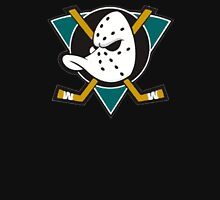 New Mighty Ducks T-Shirt