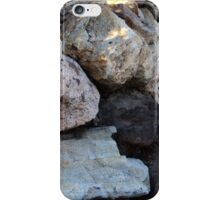 Rock Your iPhone iPhone Case/Skin