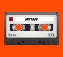 Mixtape Kids Clothes