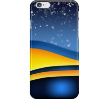 Modern iPhone Patterned Case iPhone Case/Skin