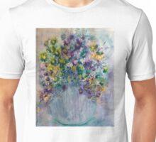Alvington Thistles Unisex T-Shirt