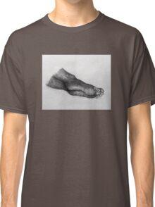 Arjana (Paradise) Classic T-Shirt
