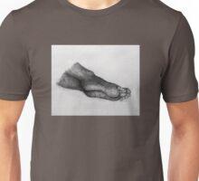 Arjana (Paradise) Unisex T-Shirt
