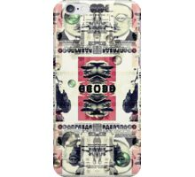 Pravda I iPhone Case/Skin