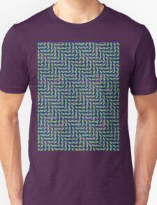 Merriweather Post Pavilion T-Shirt