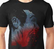 Zombie Munchies! Unisex T-Shirt