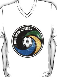 New York Cosmos T-Shirt