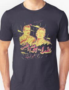 Arabubble Unisex T-Shirt