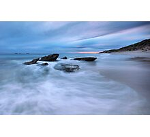 Dreamscape Photographic Print