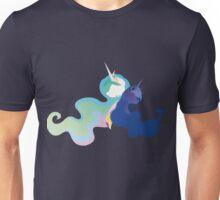Royal Princess Unisex T-Shirt