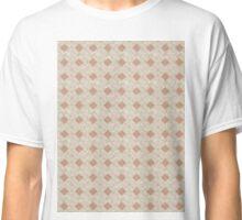 Argyle  Classic T-Shirt