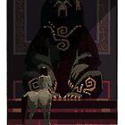 Lord Ursus by David  Kennett