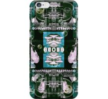 Pravda III iPhone Case/Skin