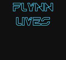 FLYNN LIVES Hoodie