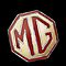 MG iPhone/iPod Case by Simon Kelshaw