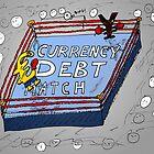 eur/jpy currency debt match by BinaryOptions