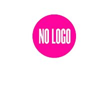 No logo by WAMTEES