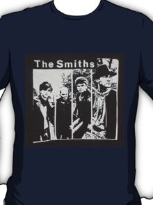 The Smiths Shirt! T-Shirt