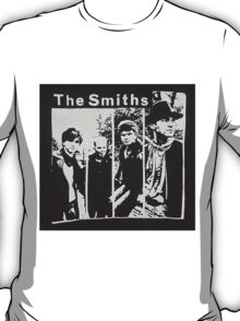 The Smiths Shirt! T-Shirt