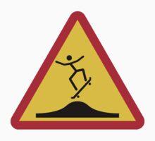 Skate or not! by PickleWarrior