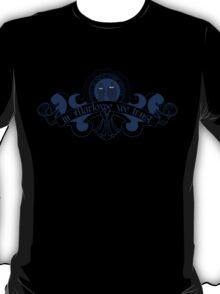 In Marlowe We Trust T-Shirt