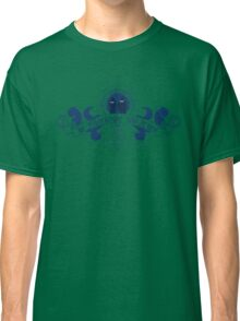 In Marlowe We Trust Classic T-Shirt