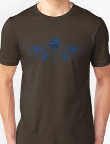 In Marlowe We Trust Unisex T-Shirt