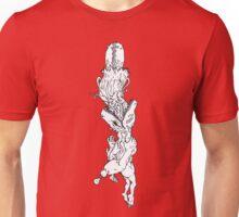 Cramp Unisex T-Shirt