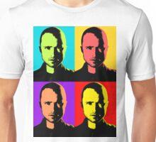 Jesse Pinkman Unisex T-Shirt