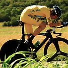 Bradley Wiggins by procycleimages