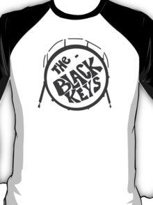 The Black Keys T-Shirt