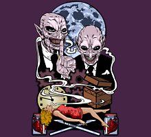 The Gentlemen Unisex T-Shirt
