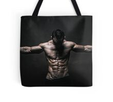 Difference Engine Tote Bag
