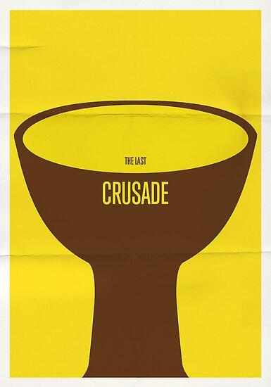 Crusade by cubik
