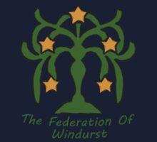Team Windurst by kjen20