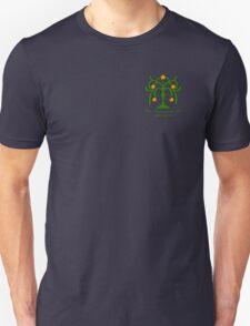 Team Windurst Unisex T-Shirt