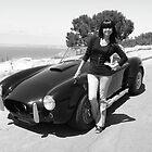 1965 Rush! by Rita  H. Ireland