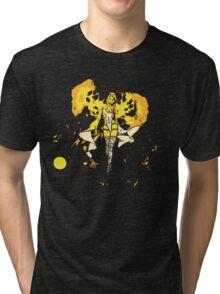Emma Phoenix Tri-blend T-Shirt