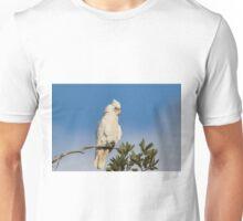 Sunset Corella Unisex T-Shirt