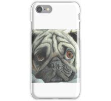 Musing iPhone Case/Skin